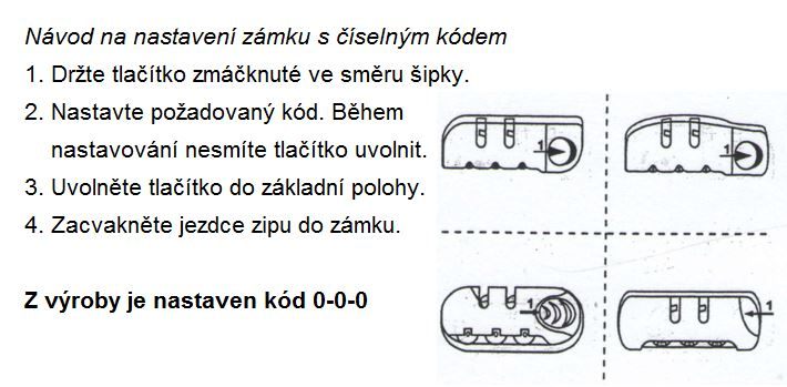 JB-kufr_zmek
